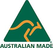 Made in Australia - Boomerang